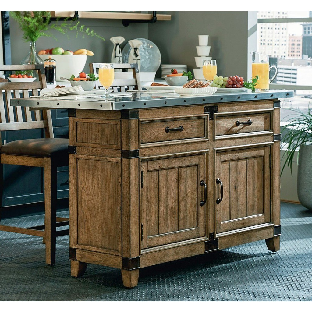 furniture island metalworks kitchen island legacy classic 1 reviews