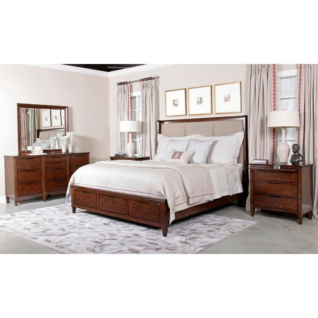 kincaid bup item furniture armoire door two collections armoires with tuscano wayside bedroom drawers