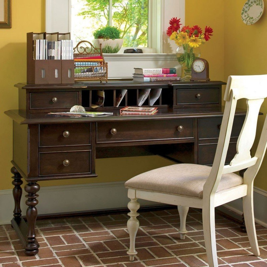 Paula Deen Home Letter Writing Desk