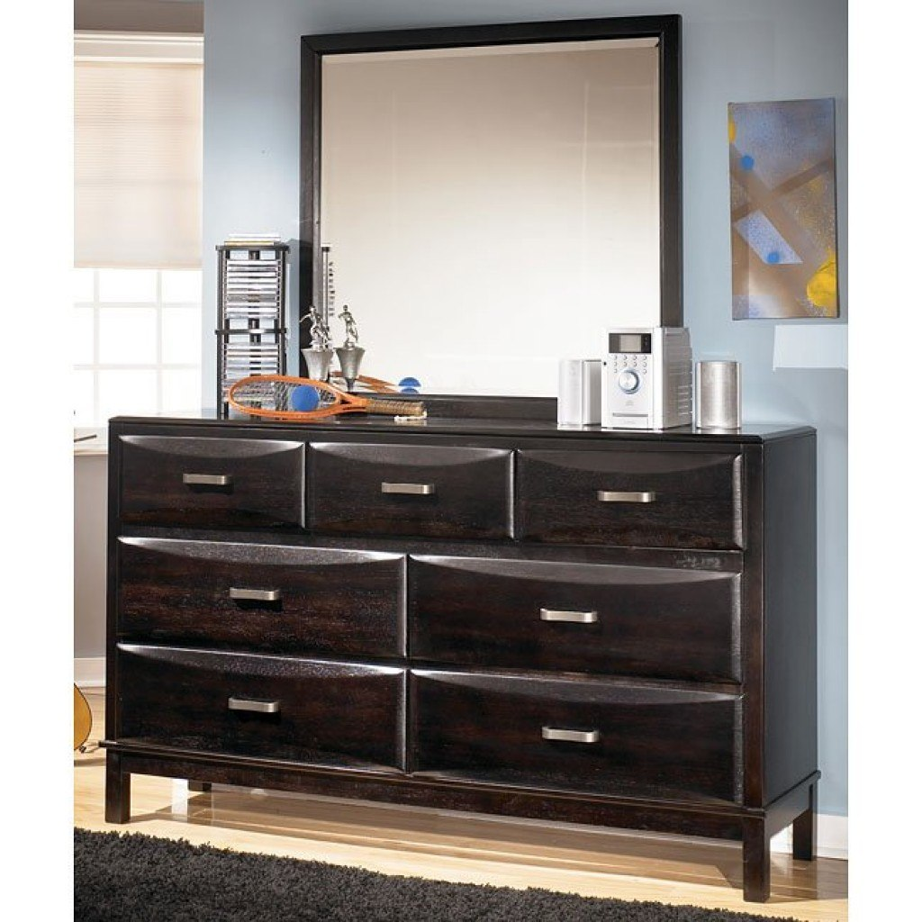 Kira Bookcase Headboard Bedroom Set Signature Design By Ashley Furniture Cart