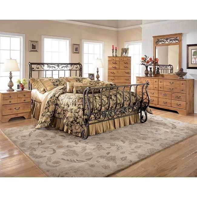 metal bedroom sets. metal bedroom sets a