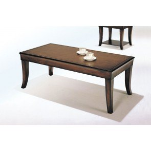 Branford Coffee Table