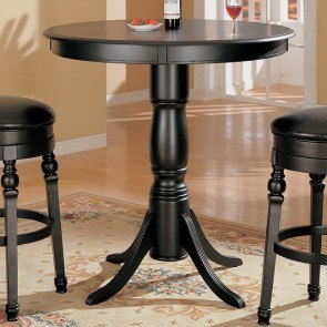 Lathrop Bar Table
