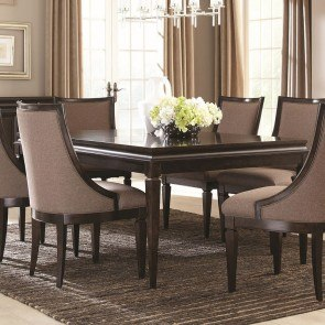 Classics Dining Table