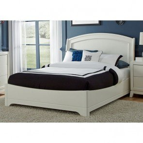 Avalon II Platform Bedroom Set