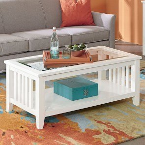 Rio Lite Cocktail Table