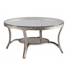 Cole Cocktail Table
