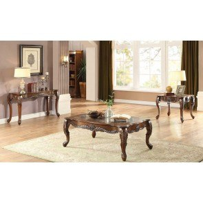 Logan Occasional Table Set