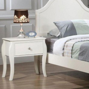 Dominique Youth Nightstand