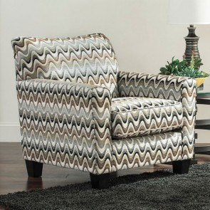 Gayler Accent Chair