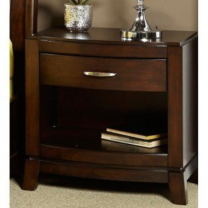 Avalon Youth Nightstand