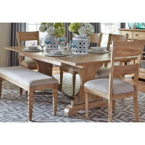 Harbor View Rectangular Dining Table