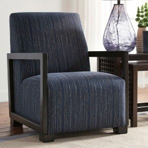 Kendleton Stone Accent Chair