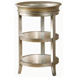 Jax Accent Table