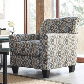 Nalini Multi Accent Chair