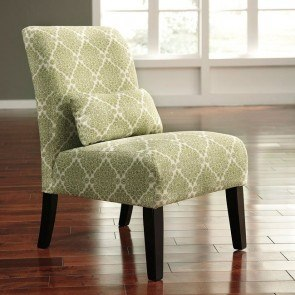 Annora Kelly Accent Chair