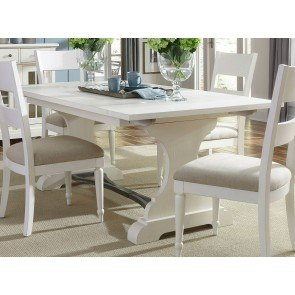 Harbor View II Rectangular Dining Table