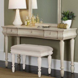 Rustic Traditions II Vanity