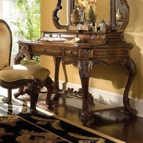 Palais Royale Vanity/ Writing Desk