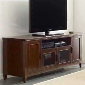 Elise Accord 72 Inch TV Console