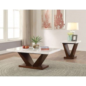 Forbes Occasional Table Set