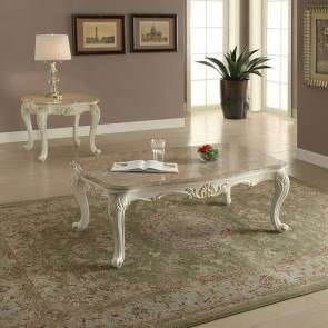 Chantelle Occasional Table Set