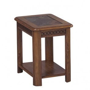 879 Series Chair Side Table