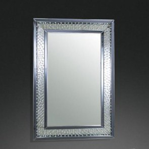 Nysa 97387 Accent Mirror