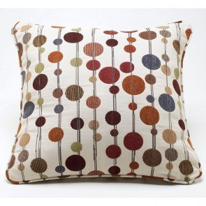 Hodgepodge - Multi Decorative Pillow (Set of 6)