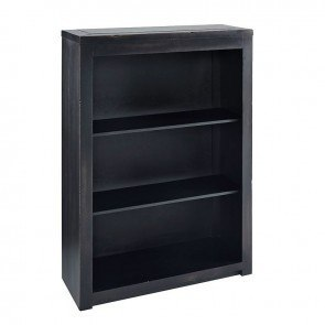 Cabo 48 Inch Height Bookcase