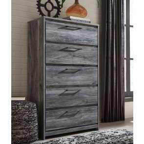 Baystorm Drawer Chest