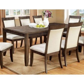 Forbes I Dining Table