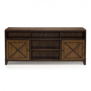 Pinebrook Console