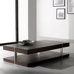 857-A Modern Coffee Table