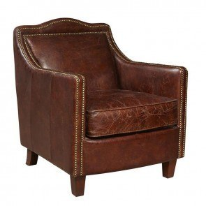 Danielle Accent Chair
