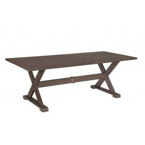 Moresdale Outdoor Dining Table