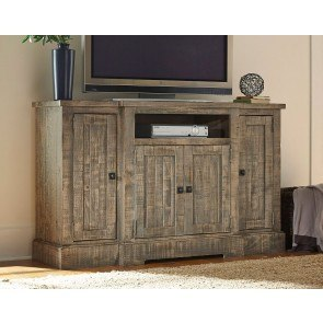 Meadow 60 Inch Console