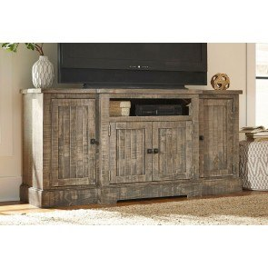 Meadow 72 Inch Console