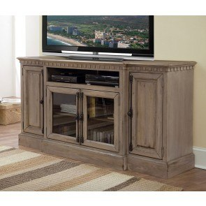 Andover Court 68 Inch Console