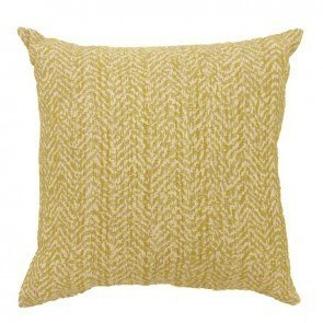 Gail Small Pillow (Set of 2)