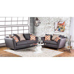 Belfield Living Room Set