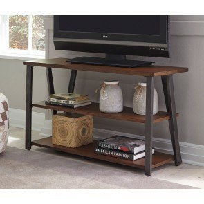 Banilee TV Stand