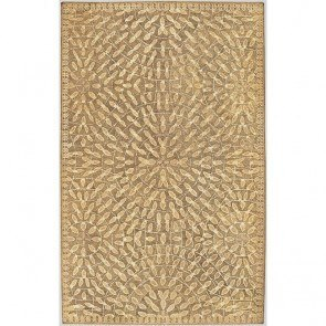 Dream DST-342 Rug