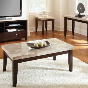 Monarch Occasional Table Set