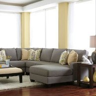 Best-Selling Sectionals
