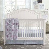 Cribs We Love!