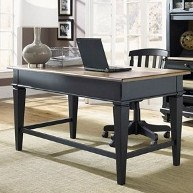 Top-Rated Home Office Desks