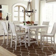 Best Casual Dining Sets